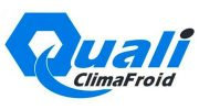 Quali-ClimaFroid